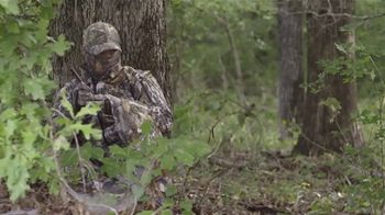 Realtree Edge TV Spot, \'The Right Elements\'