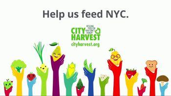 City Harvest TV Spot, 'Fresher Outlook' - Thumbnail 10