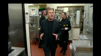 Trusted Choice TV Spot, 'Small Businesses' Featuring Tilman Fertitta - Thumbnail 4