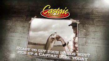 Castaic TV Spot, 'Enticing Designs' - Thumbnail 8
