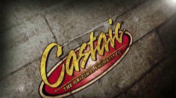 Castaic TV Spot, 'Enticing Designs' - Thumbnail 2