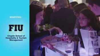 2018 South Beach Wine and Food Festival TV Spot, 'Get Your Tickets Now' - Thumbnail 7