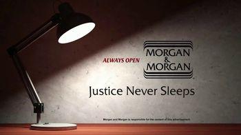 Morgan and Morgan Law Firm TV Spot, 'We Answer' - Thumbnail 6