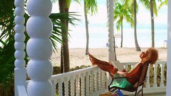 The Florida Keys & Key West TV Spot, 'Baggage' - Thumbnail 10