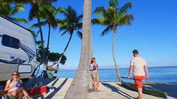 The Florida Keys & Key West TV Spot, 'Baggage' - Thumbnail 2
