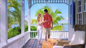 The Florida Keys & Key West TV Spot, 'Baggage' - Thumbnail 5