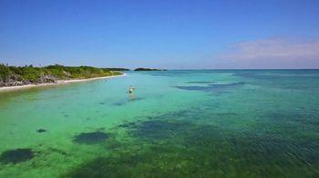 The Florida Keys & Key West TV Spot, 'Baggage' - Thumbnail 6