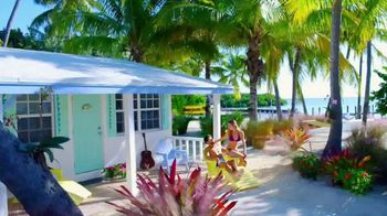 The Florida Keys & Key West TV Spot, 'Baggage' - Thumbnail 8