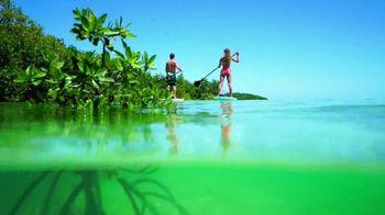 The Florida Keys & Key West TV Spot, 'Big Pine Key: Listen' - Thumbnail 6