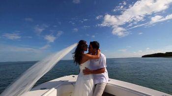 The Florida Keys & Key West TV Spot, 'Big Pine Key: Listen' - Thumbnail 7