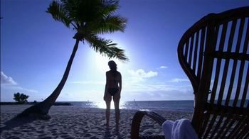 The Florida Keys & Key West TV Spot, 'Breathe Deep' - Thumbnail 1