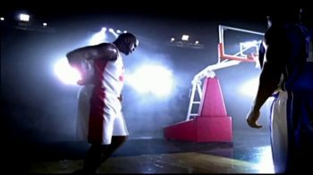 Icy Hot Medicated No Mess Applicator TV Spot, 'Relief' Ft. Shaquille O'Neal - Thumbnail 3