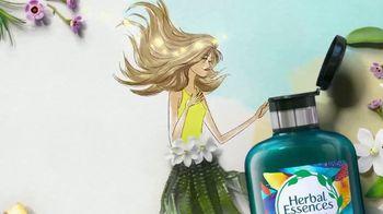 Herbal Essences bio:renew TV Spot, 'Draws From Nature' - Thumbnail 4