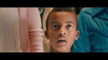 Chobani Smooth Yogurt TV Spot, 'Supermarket'