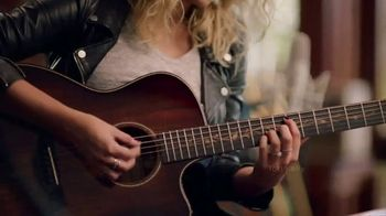 Nationwide Insurance TV Spot, 'Songs for All Your Sides' Feat. Tori Kelly - Thumbnail 1