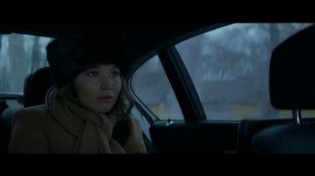 Red Sparrow - Alternate Trailer 1