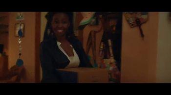 Blue Apron TV Spot, 'Friday' - Thumbnail 5