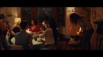 Blue Apron TV Spot, 'Friday' - Thumbnail 9