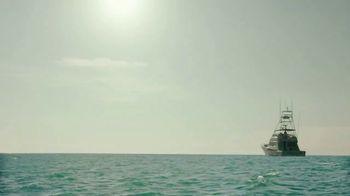 TurboTax Absolute Zero TV Spot, 'Pez espada' [Spanish] - Thumbnail 1