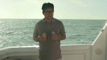 TurboTax Absolute Zero TV Spot, 'Pez espada' [Spanish] - Thumbnail 6