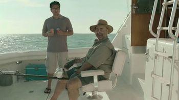 TurboTax Absolute Zero TV Spot, 'Pez espada' [Spanish] - Thumbnail 7
