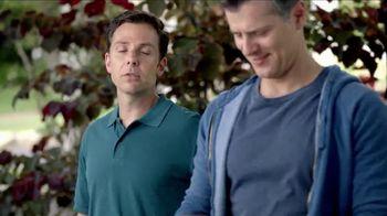 Purplebricks TV Spot, 'Basketball'