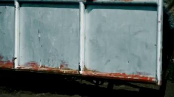 Borla Exhaust TV Spot, 'Raw Power' - Thumbnail 1