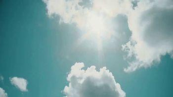 Borla Exhaust TV Spot, 'Raw Power' - Thumbnail 5