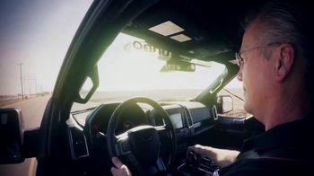 Borla Exhaust TV Spot, 'Raw Power' - Thumbnail 8