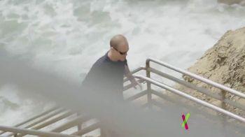 23andMe Health + Ancestry DNA Kit TV Spot, 'Josh's DNA Story' - Thumbnail 5