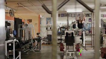 23andMe Health + Ancestry DNA Kit TV Spot, 'Josh's DNA Story' - Thumbnail 6