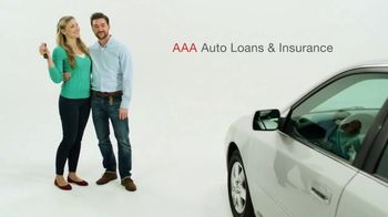 AAA TV Spot, 'Savings for Different Owners' - Thumbnail 3