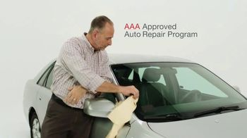 AAA TV Spot, 'Savings for Different Owners' - Thumbnail 4