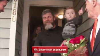 Publishers Clearing House TV Spot, 'Leave a Legacy' - Thumbnail 2