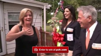 Publishers Clearing House TV Spot, 'Leave a Legacy' - Thumbnail 4
