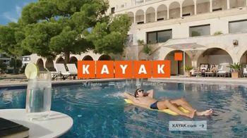 Kayak TV Spot, 'Plumber' - Thumbnail 10
