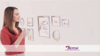BOTOX Chronic Migraine TV Spot, 'Refuse to Lie Down' - Thumbnail 5
