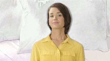 BOTOX TV Spot, 'Refuse to Lie Down'