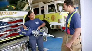Firehouse Subs TV Spot, 'A Deal for Every Day of the Week' - Thumbnail 4