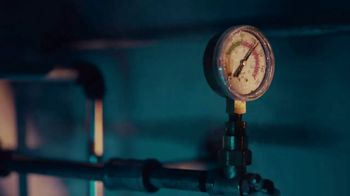 Mr. Rooter Plumbing TV Spot, 'The Problem Behind the Problem' - Thumbnail 5