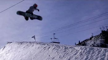 SportsEngine TV Spot, 'Winter Olympic Journey' - Thumbnail 1