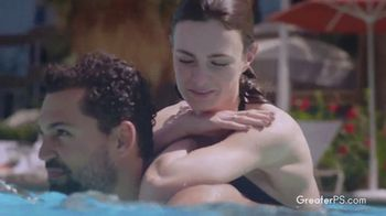 Greater Palm Springs TV Spot, 'Find Your Own Oasis' - Thumbnail 4