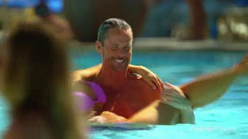 Greater Palm Springs TV Spot, 'Find Your Own Oasis' - Thumbnail 8