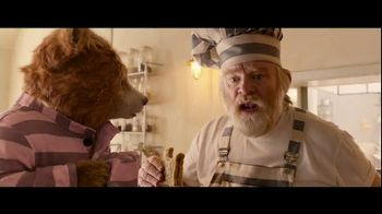 Paddington 2 - Alternate Trailer 23