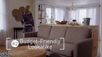 Wayfair TV Spot, 'Home United' - Thumbnail 5