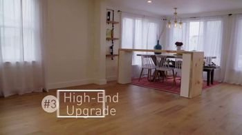 Wayfair TV Spot, 'Home United' - Thumbnail 6