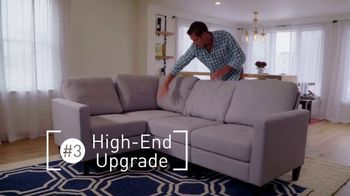 Wayfair TV Spot, 'Home United' - Thumbnail 7