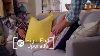 Wayfair TV Spot, 'Home United' - Thumbnail 8