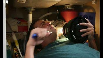 Tac Light Elite TV Spot, 'One Light That Can Do Both' - Thumbnail 1