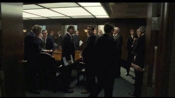 The Post - Alternate Trailer 33